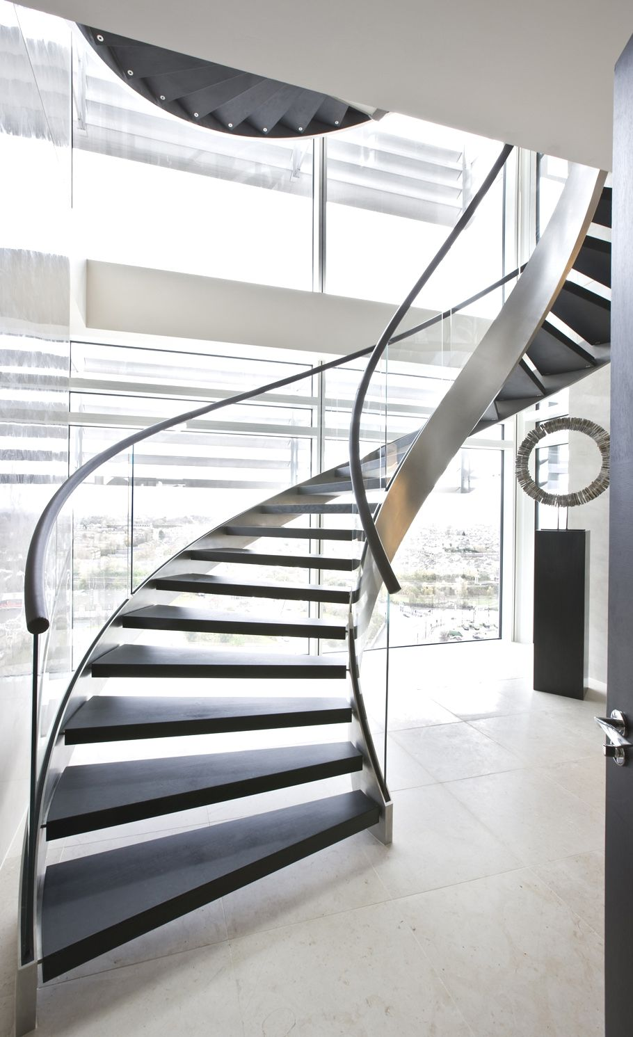 astounding inspiration stairway design. staircase design ideas  stairways modern for small 23 Unique Painted Staircase Ideas Your Perfect Home Modern