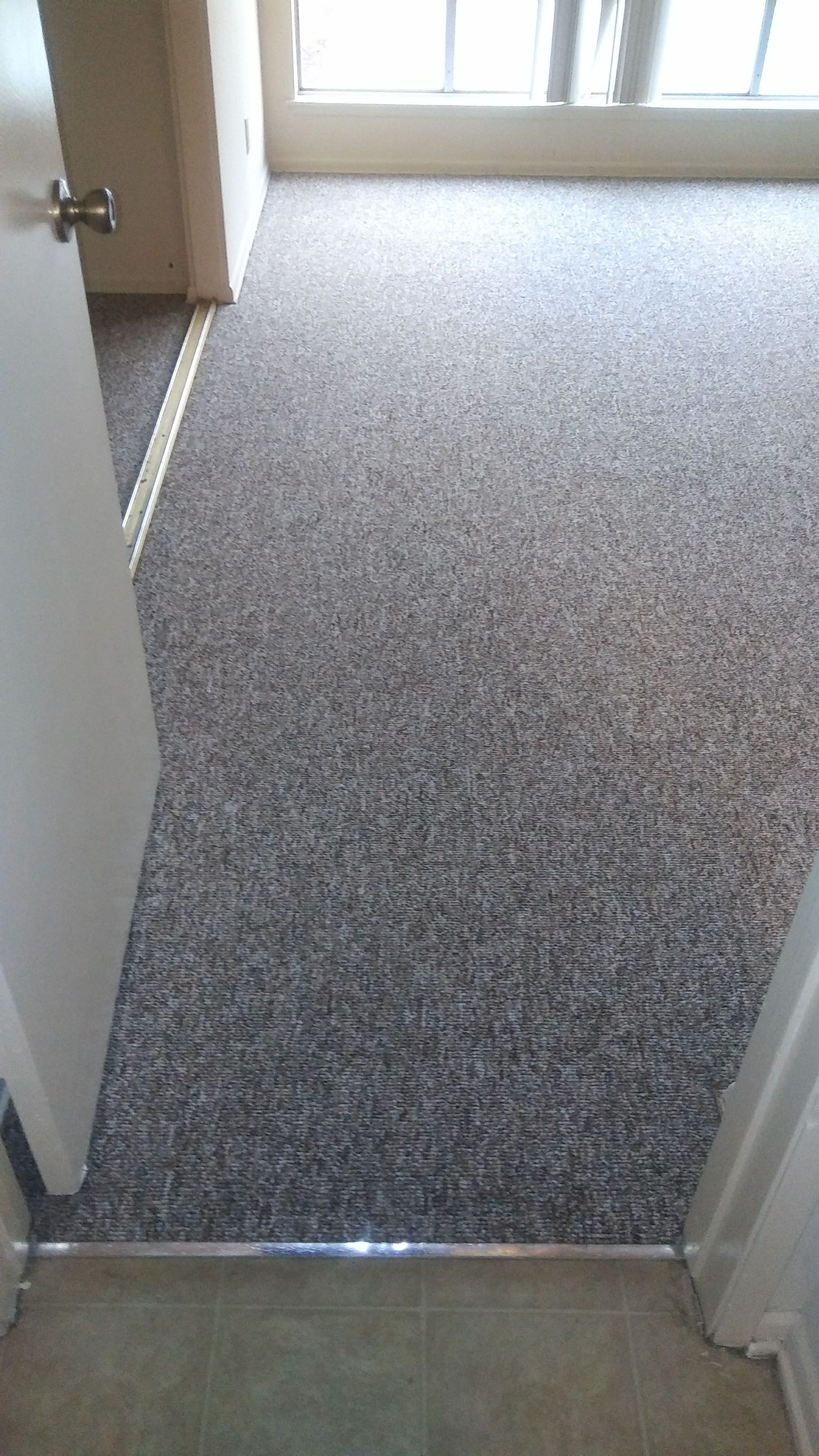 Do You Need New Carpet In The Bedrooms Call Us To Schedule Your Free Quote Flooring Carpet Installation Freeestim Floor Installation New Carpet Homeowner