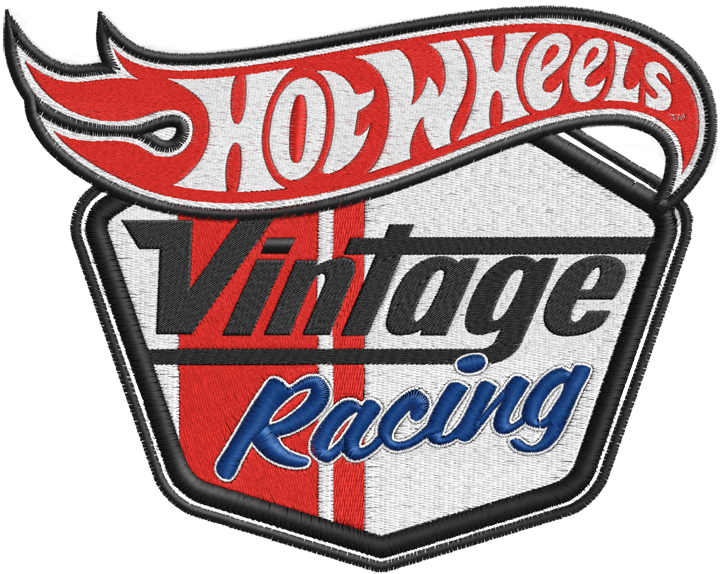 """""""Hot Wheels Vintage Racing brings to life some of your"""