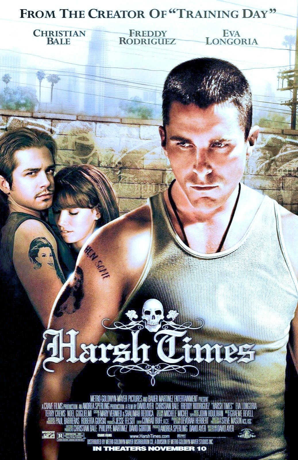 Pin De Reality Em Cinema Outdoors Movies Filmes Cinema Filme