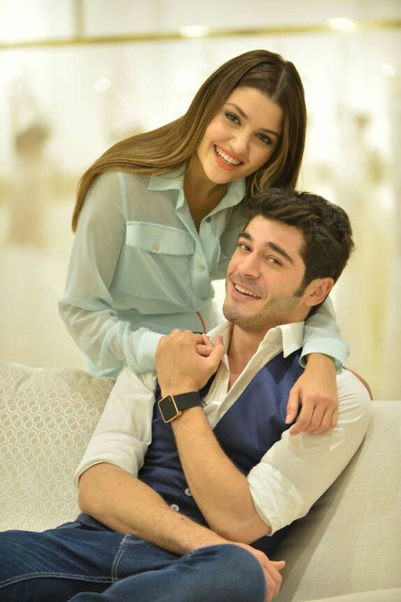 My Hero Salim Romantic Couples Photoshoot Poses Poses