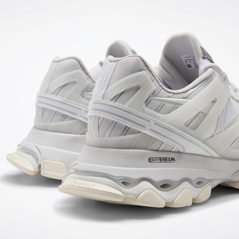 reebokdmxtrailshadow10 SneakersBR Reebok, Asics