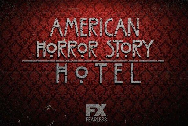 Ahs Confira A Abertura De Hotel American Horror Story Hotel