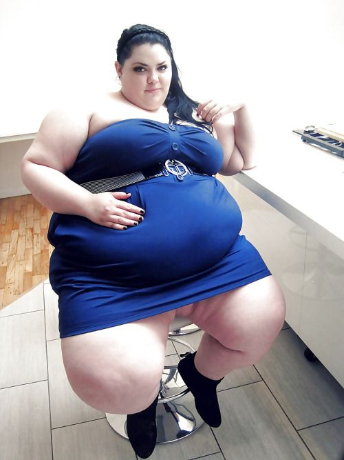 luna single bbw women Meet bbw singles a premium service designed for bbw and their admirers review your matches for free join now.