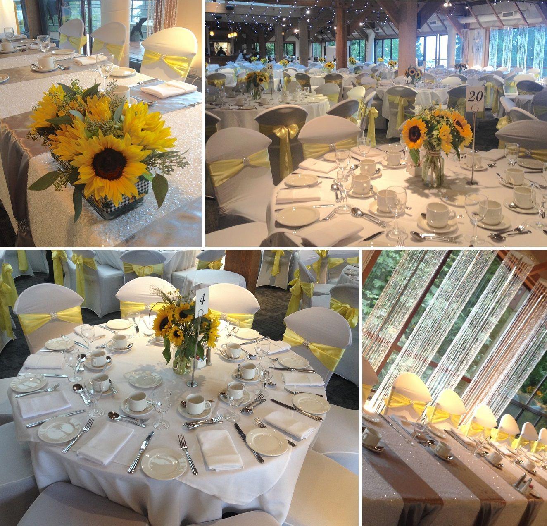 Cherie Kevin S Wedding At Diamond Alumni Centre