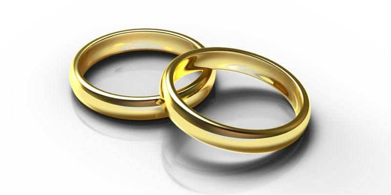 Gold Ongpin Wedding Ring Price List In 2020 Celtic Wedding Rings Silver Wedding Bands Gold Wedding Rings