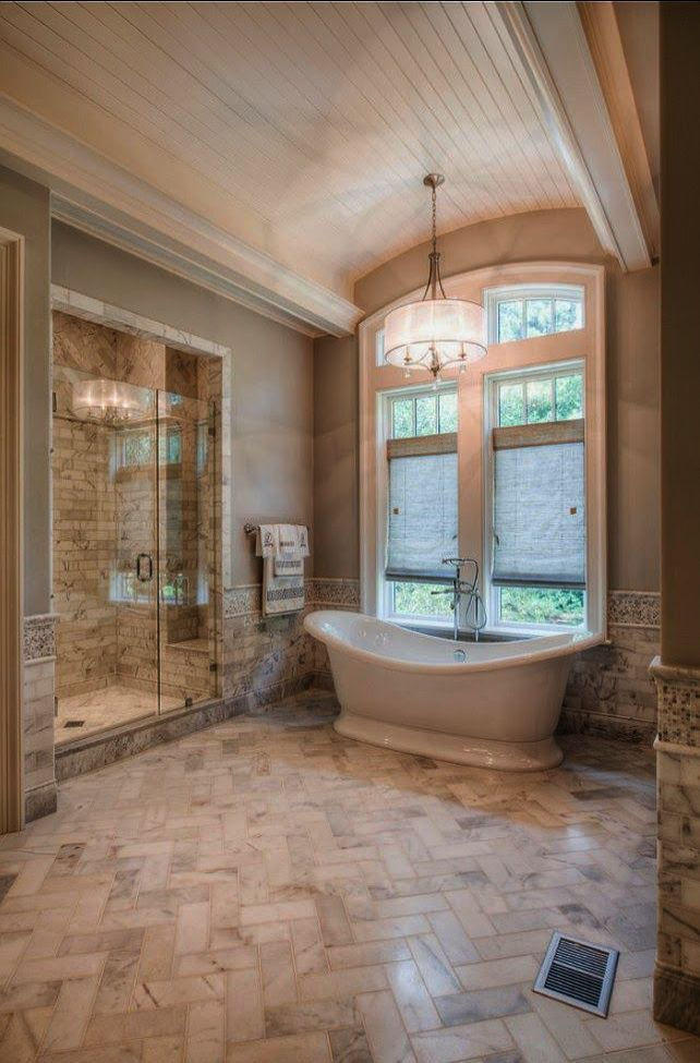 Bathroom Decorations Hobby Lobby Designing Bathroom ...