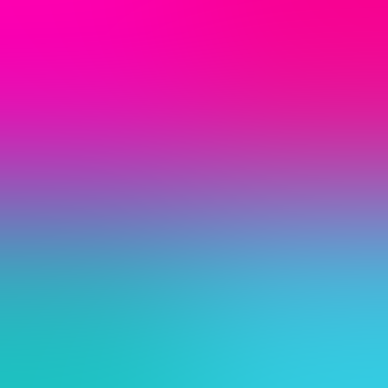 Fading Colors Background My Site Daot Tk Samsung Wallpaper Teal Wallpaper Blue Wallpapers