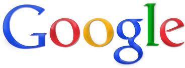 Google - Where would we be without it!