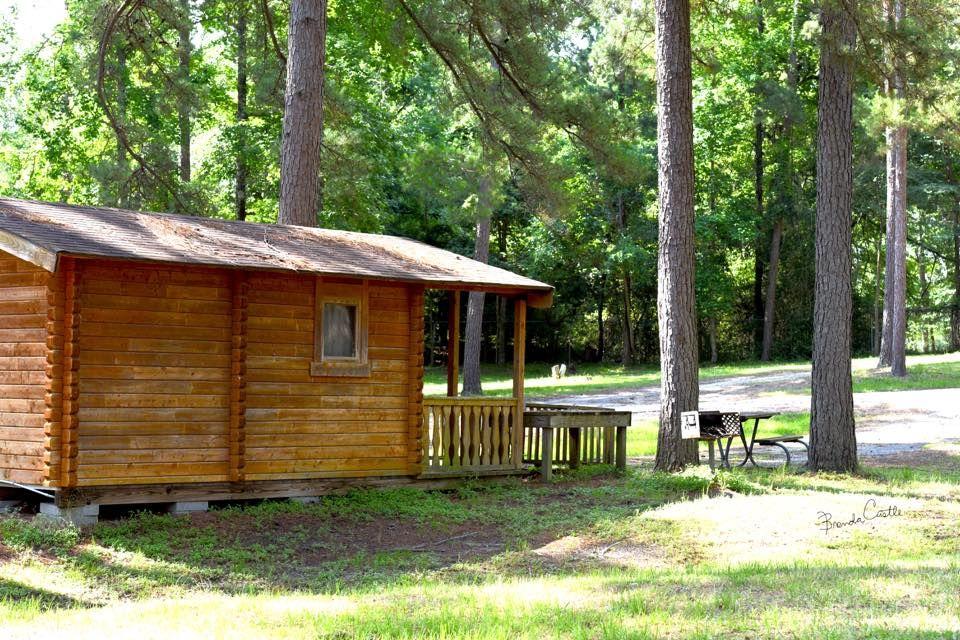 Cabins At Marina Village Resort On Lake Livingston, Trinity, Texas. Find Us  On