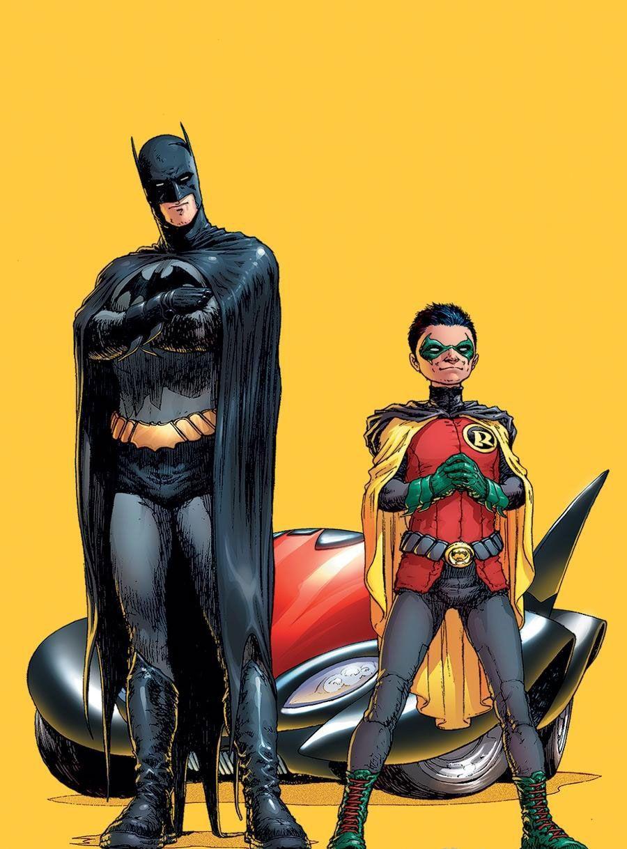 Pin De Ron Oneal Em Bat Family Desenho Batman Super Heroi E Vilas