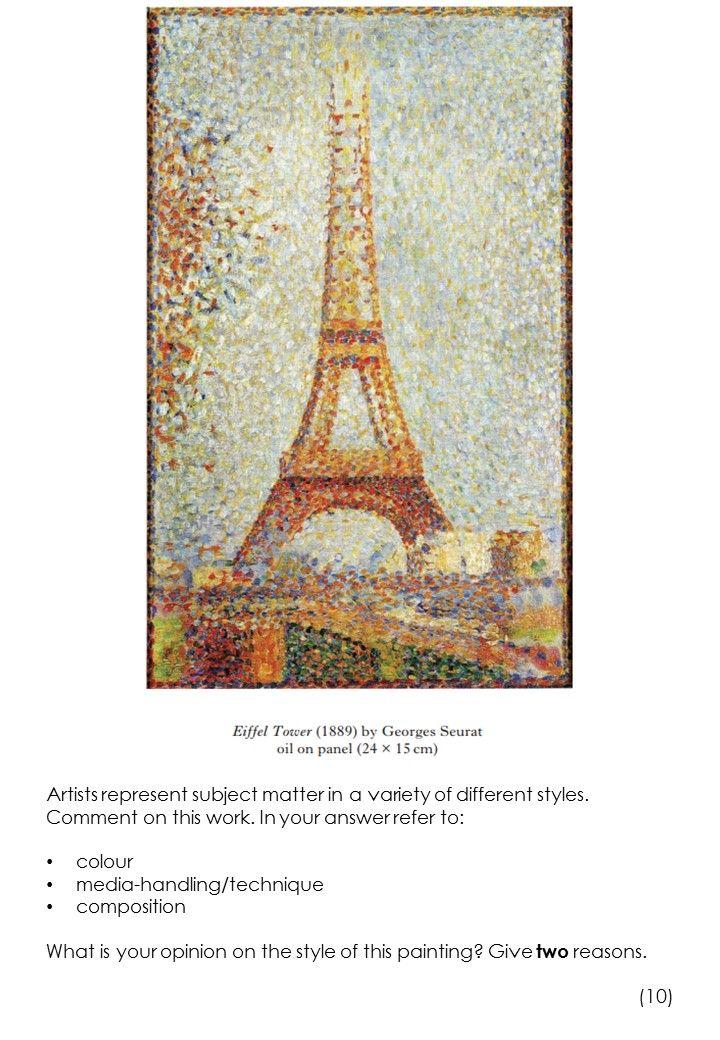 Pin von ArtySpangles auf History or Hers | Pinterest