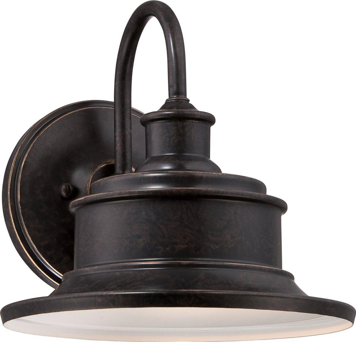 Outdoor lamps  Quoizel Lighting u Lamps  Classic Chandeliers Bath Outdoor Lights