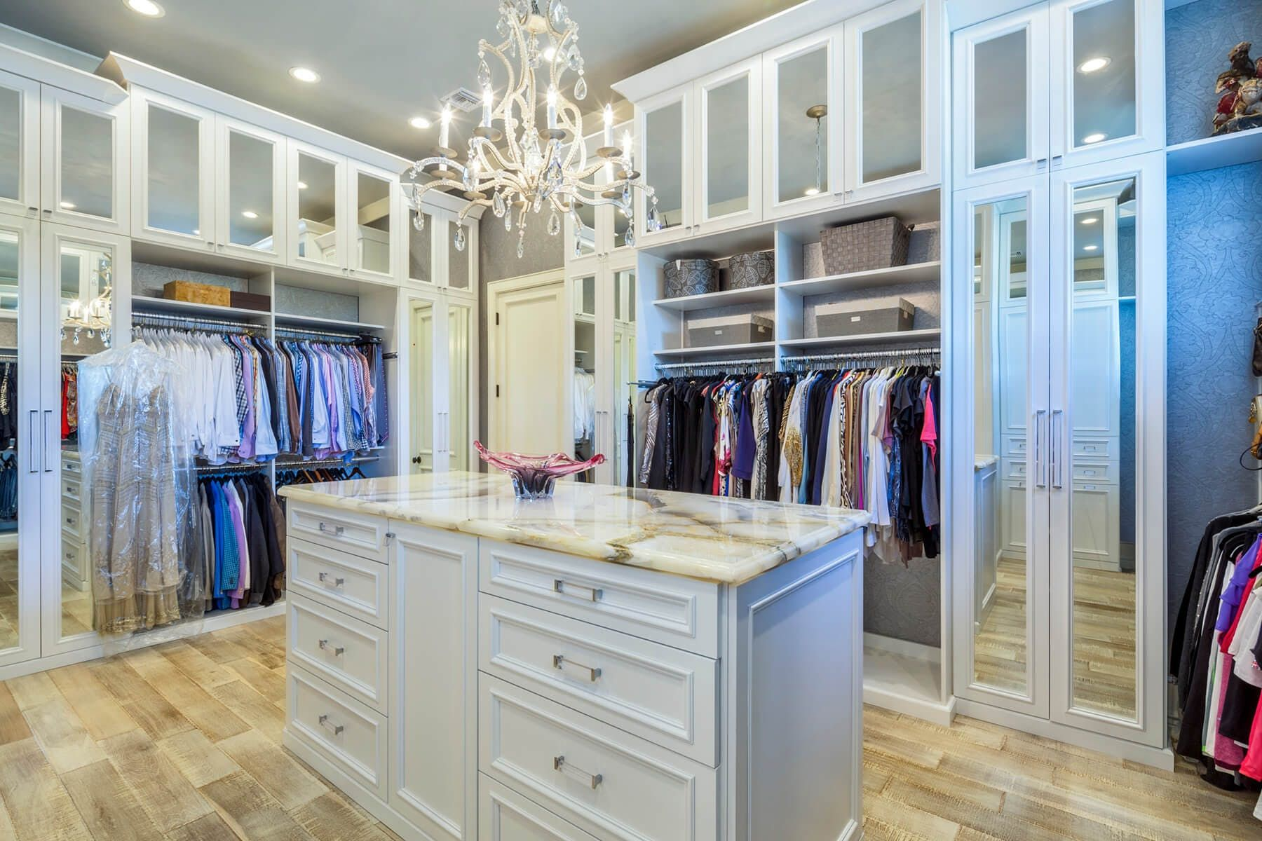 Custom Closets Closet Room Organizer Custom Closet Design Custom Closets
