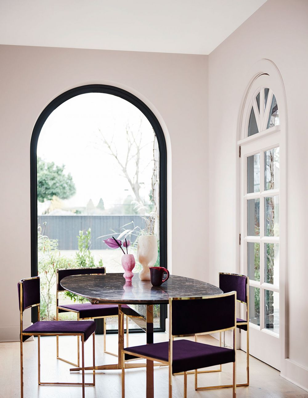 the 2020 dulux colour forecast is revealed dulux colour on 2021 paint colors living room id=30621