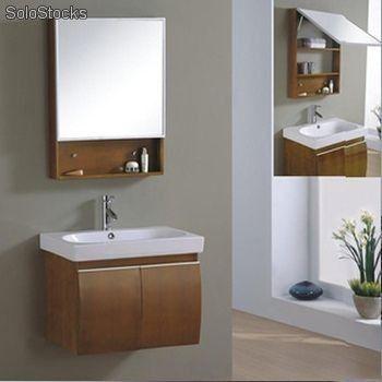 Resultado de imagen para ba o mueble espejo al interior pinterest search - Espejos de bano conforama ...
