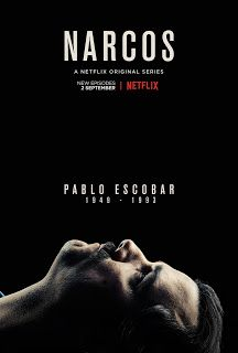 narcos vostfr planet serie