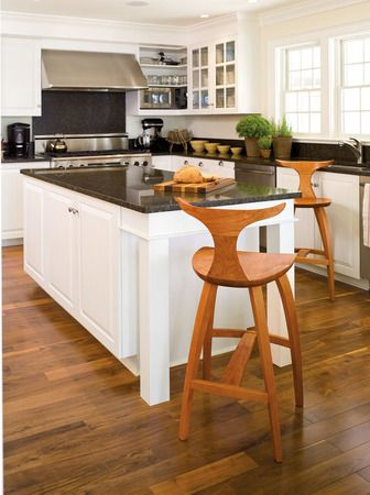 Moser Stools An Idea For Your New Home At 118 On Munjoy Hill In Portland Maine 118onmunjoyhill
