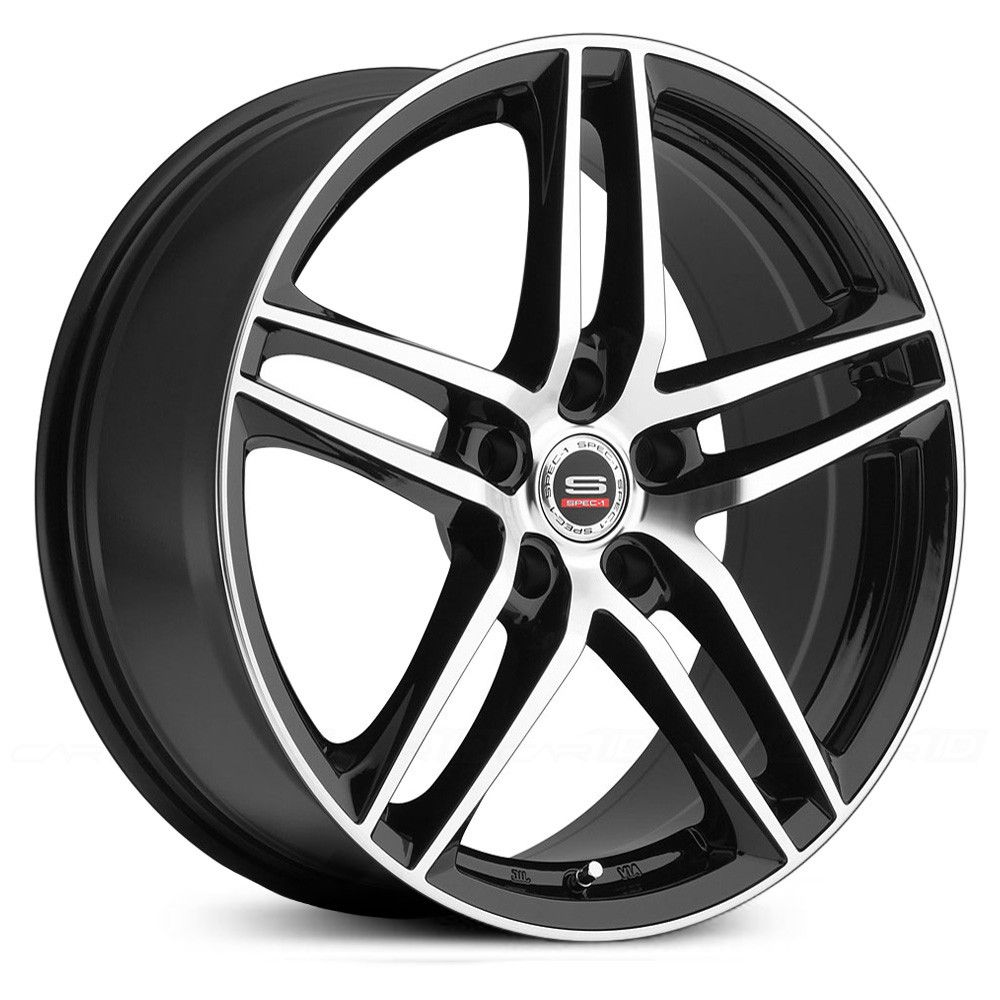 Wheel Rims, Custom Wheels, Wheel