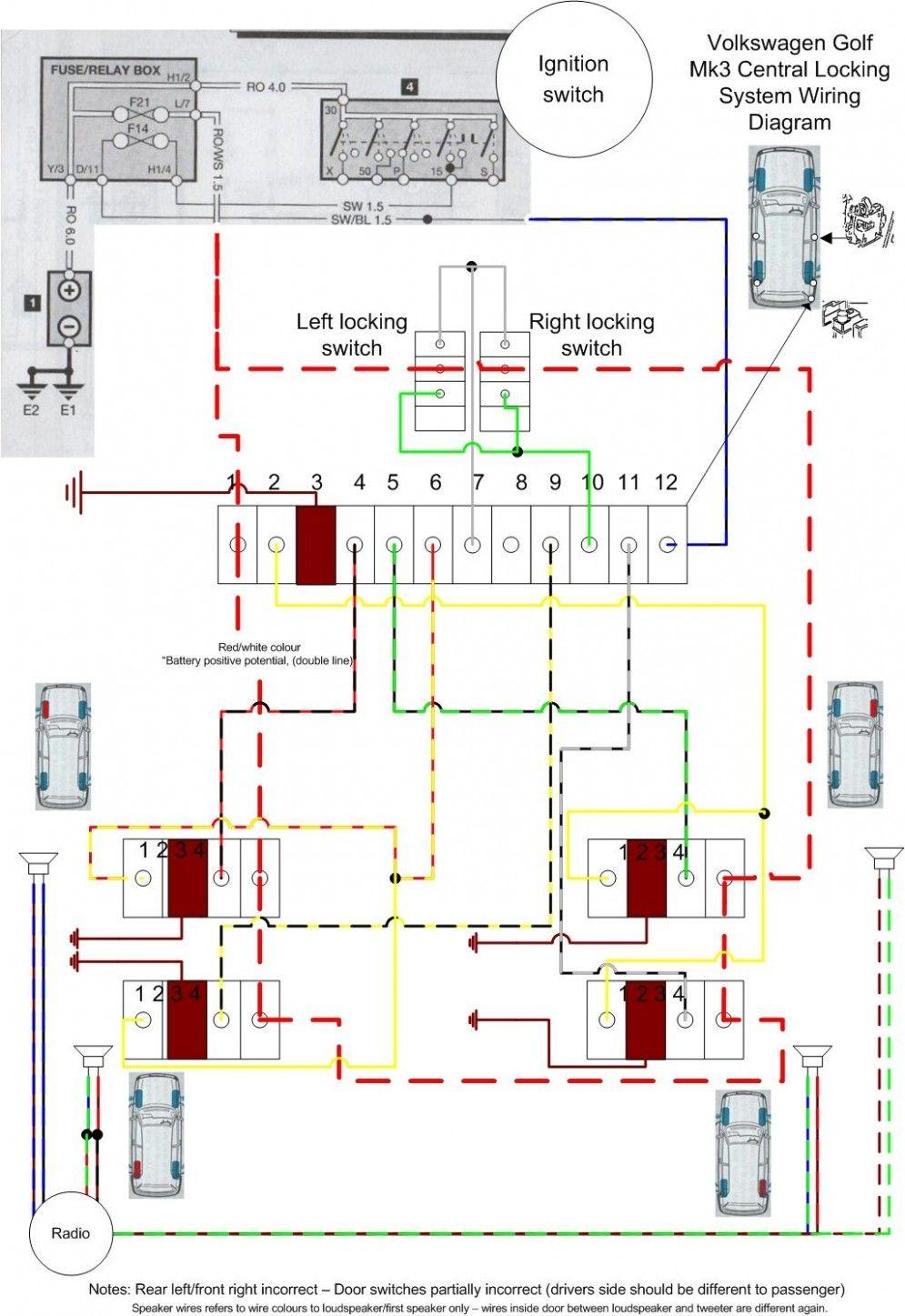 Vw Up Engine Diagram Xl Di 2020