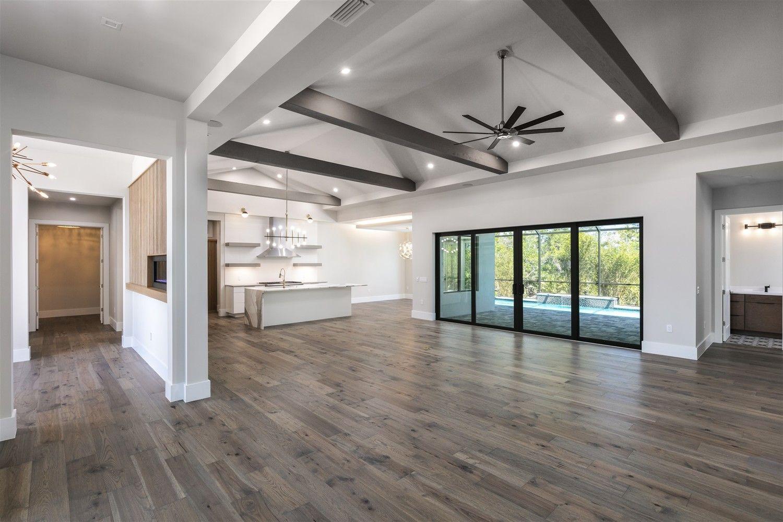 Pin On Ventura Hardwood Flooring Collection