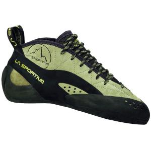 Photo of La Sportiva TC Pro Vibram XS Edge Climbing Shoe