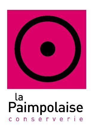 LA PAIMPOLAISE-CONSERVERIE