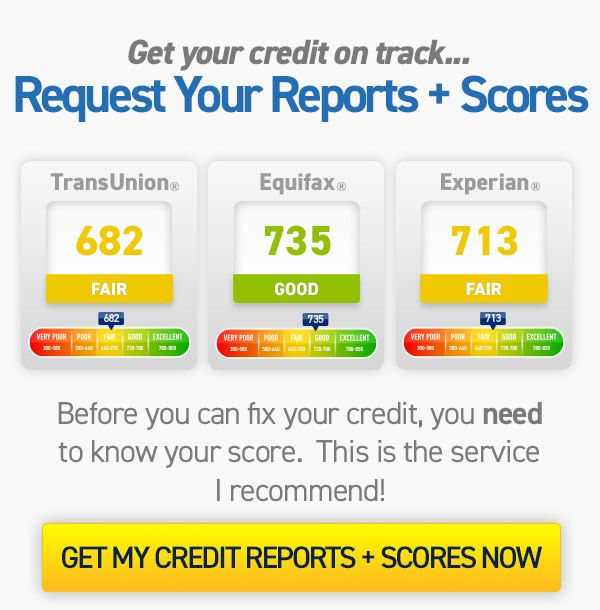 10 Common Mistakes You Might Be Making With Your Credit