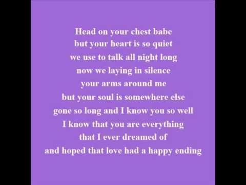 You Should Be Here - Kehlani (Lyrics) | kehlani