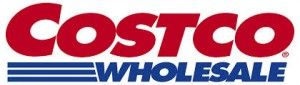 Costco and Sam's Club are allowing military to shop at their stores without buying a membership during the government shutdown. Love companies that support our troops!