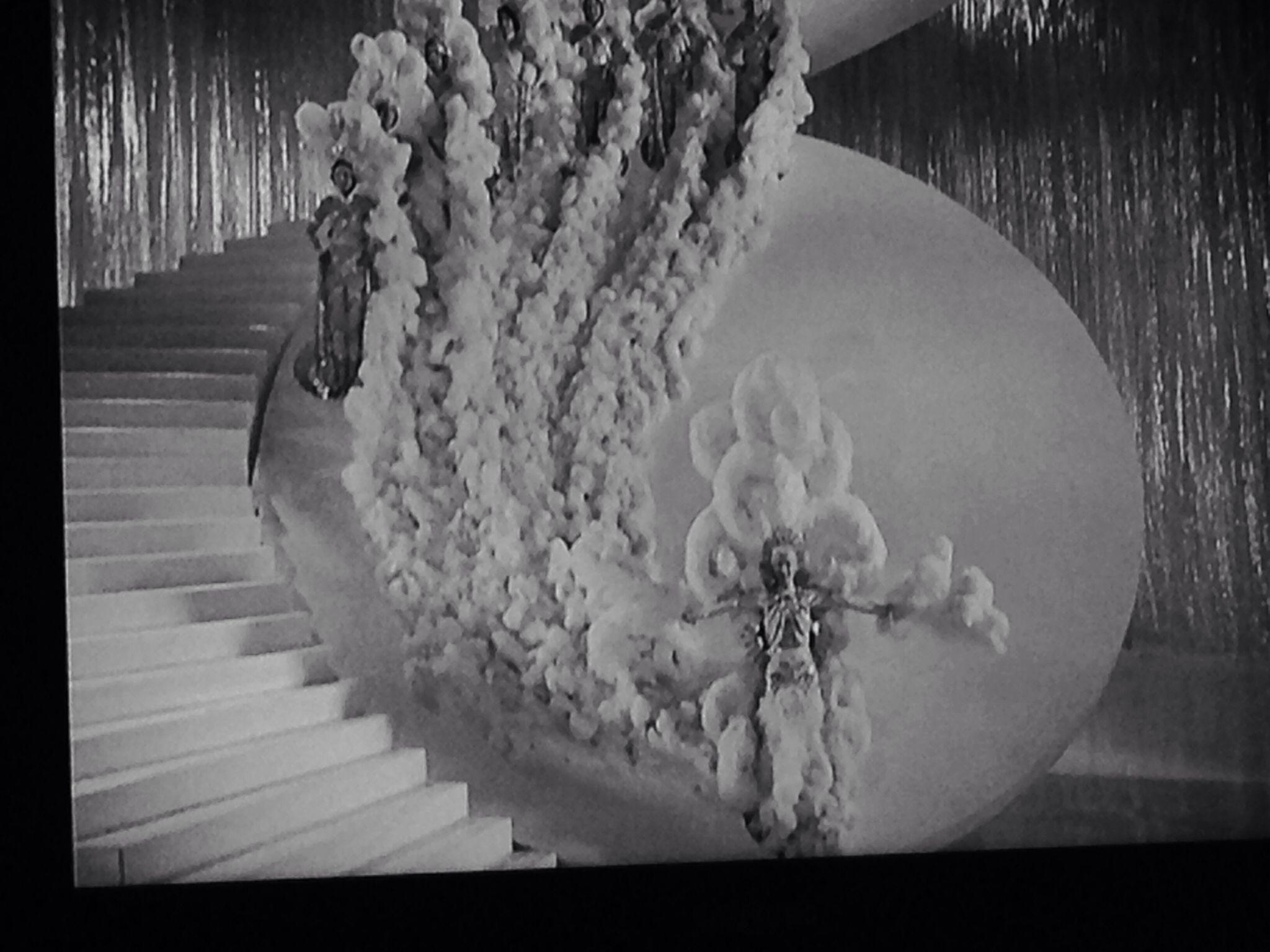 Pin by Cristina Jung on Burlesque   Ziegfeld follies