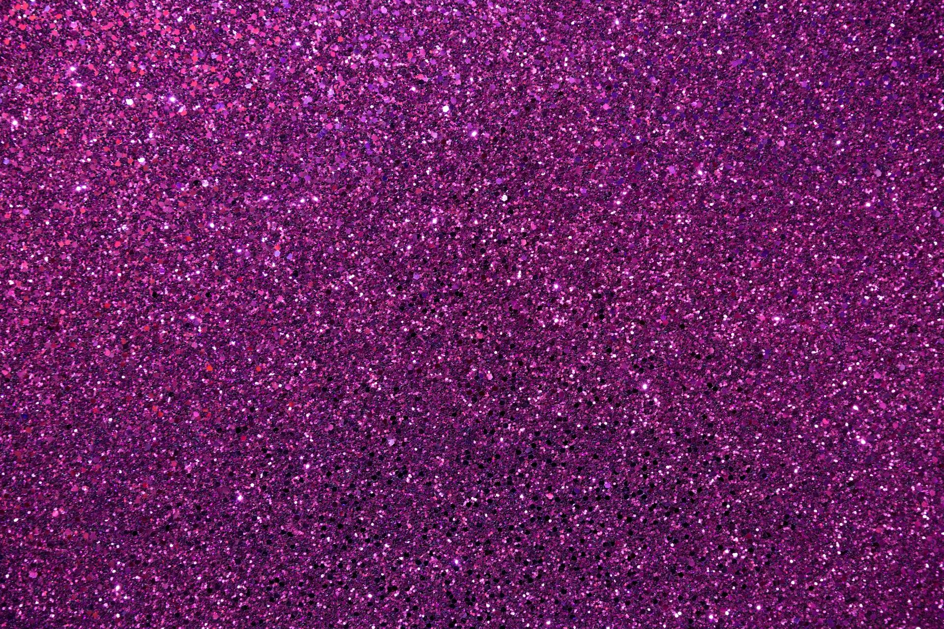 Purple Glitter Background Free Stock Photo Public Domain