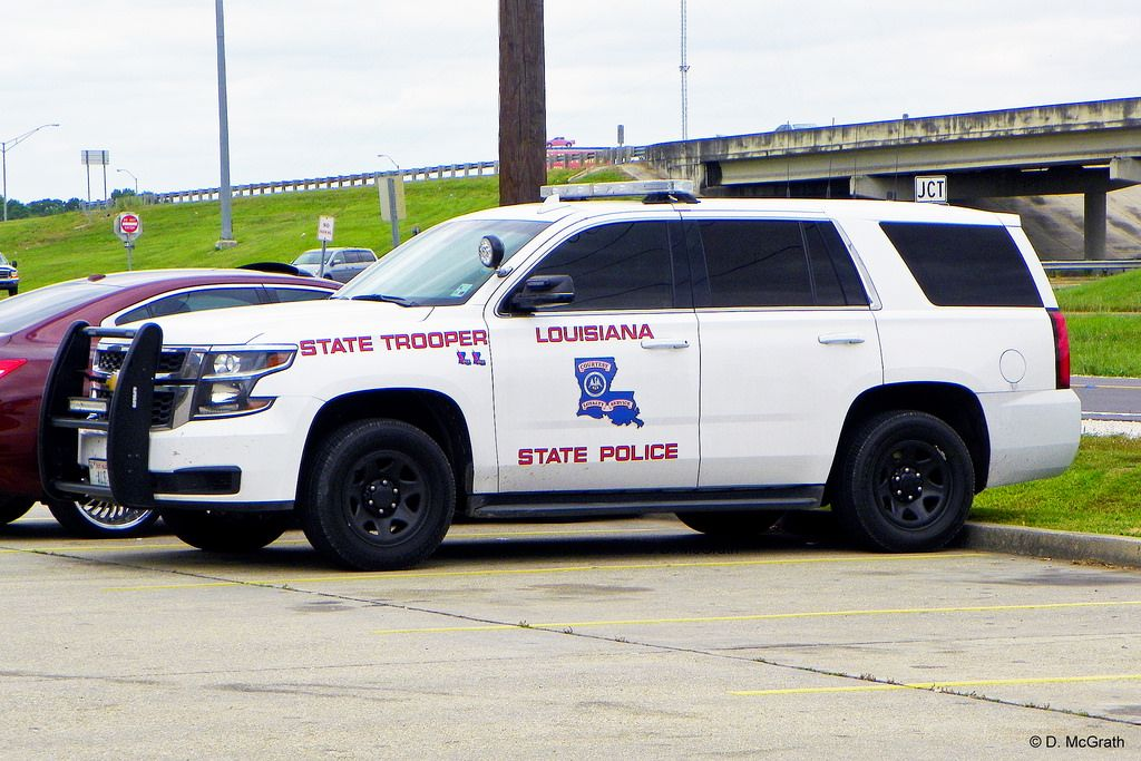 Pin By Ncffep 911 On State Trooper Cars State Police Emergency Vehicles Police