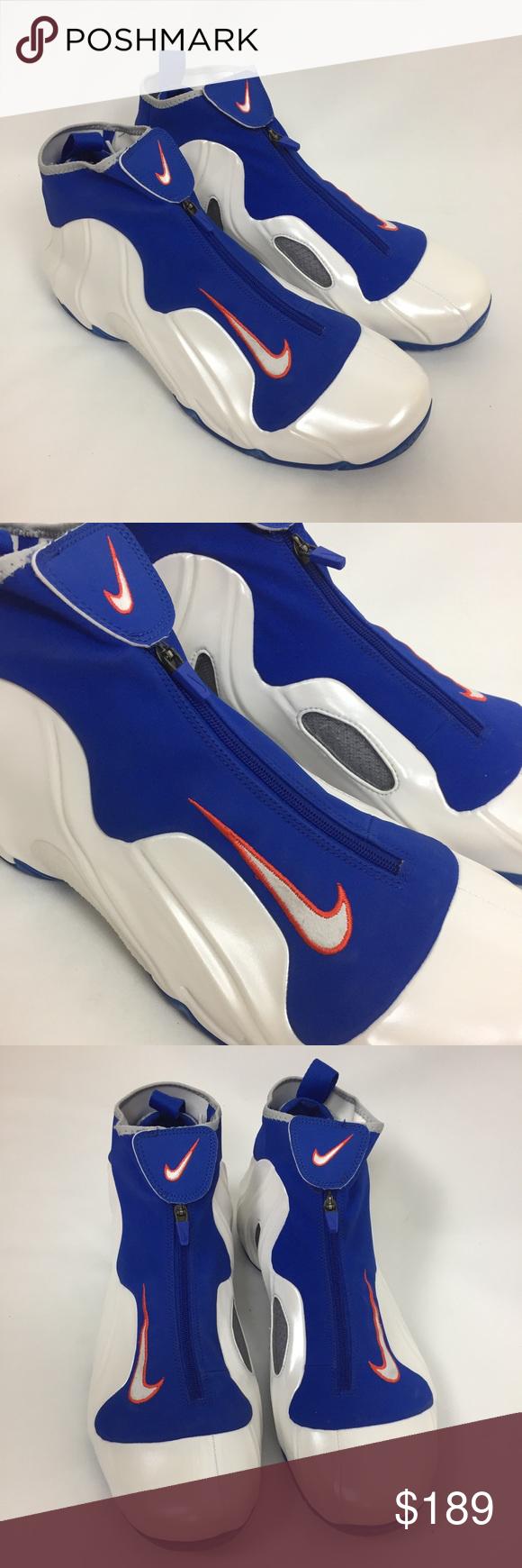 New York Knicks Colors Blue