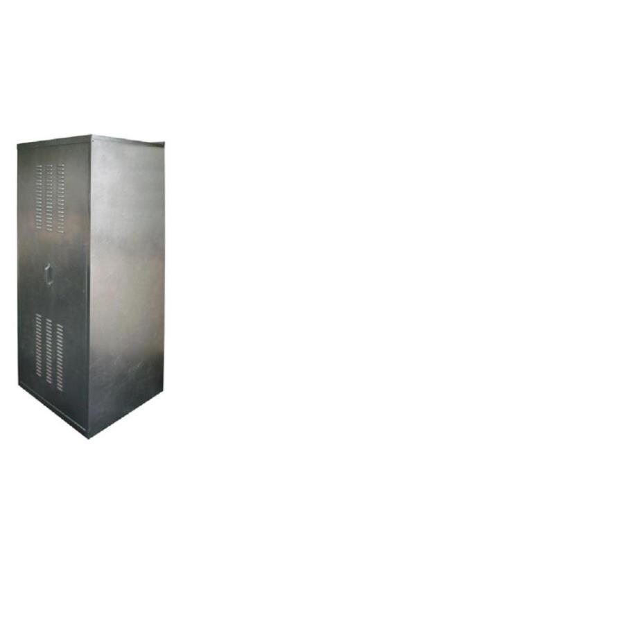 Holdrite Quick Shed Universal 30 In Steel Water Heater Enclosure With Images Water Heater Steel Water Heater