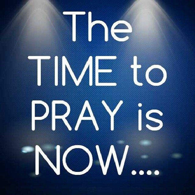 #christianlife #christianquotes #biblegram #biblequotes #biblestudy #prayer #christians / http://www.contactchristians.com/?p=11275