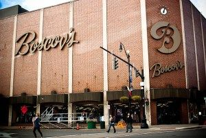 Activate Boscov S Credit Card To Get Exclusive Benefits Credit