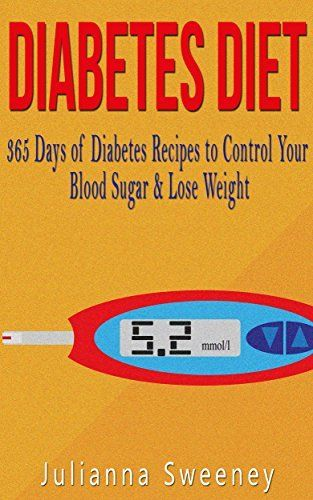 best diet for type 2 diabetes to lose weight