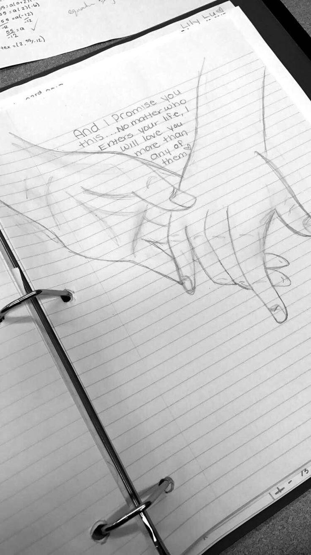 Zeichnungen - #Zeichnungen