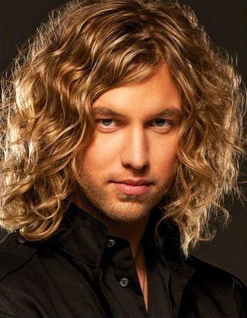 Casey James Country Music Singer Country Music Country Music