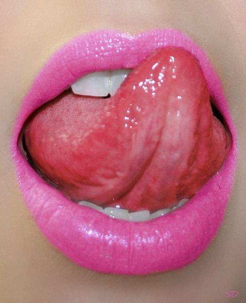 Lick This #SchoolGirlTart