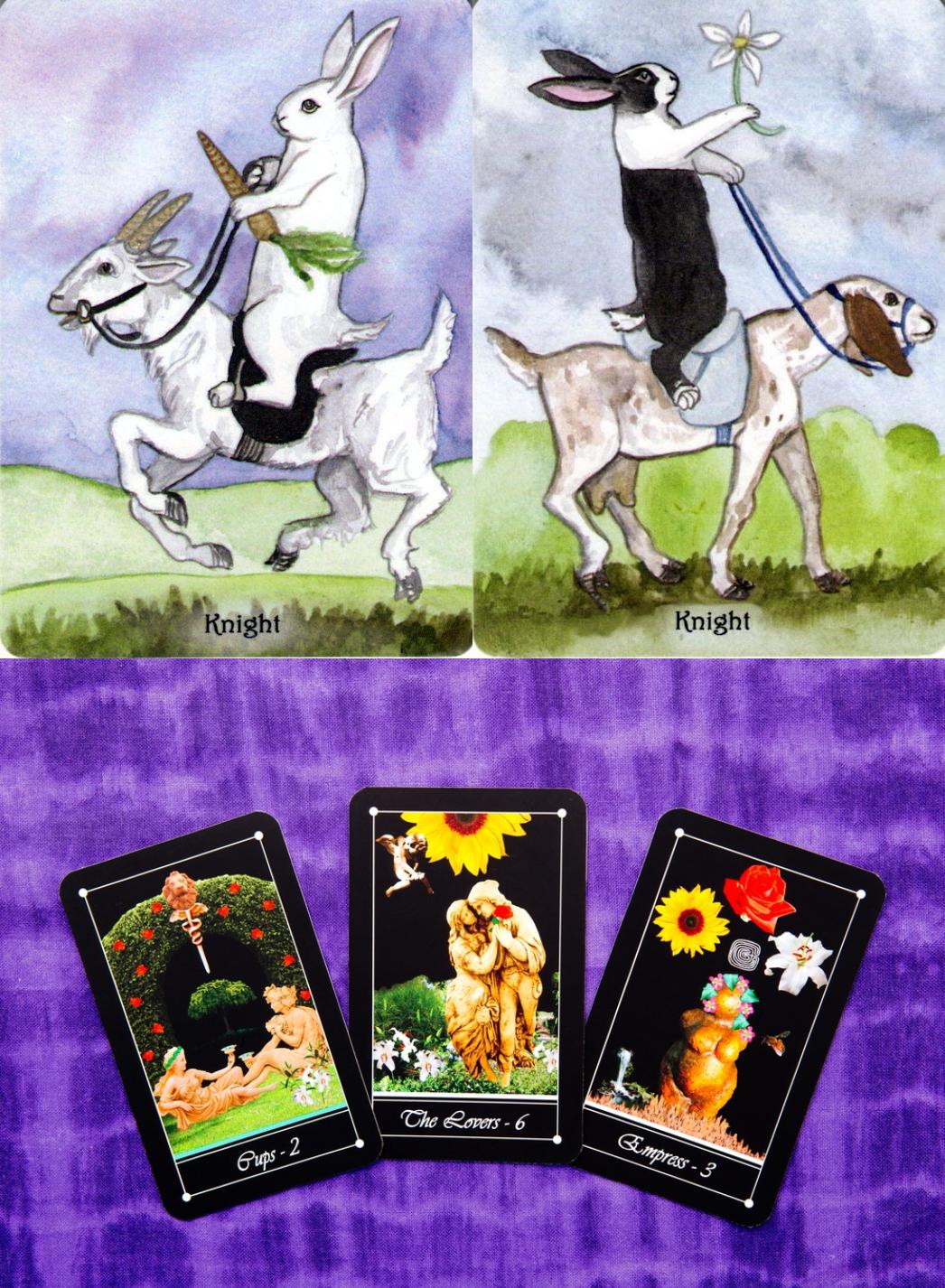 vision quest tarot, tarot cards and 3 card tarot reading