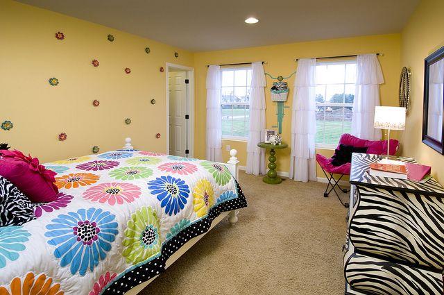 Bedroom 3   Bedroom, Home, Home decor