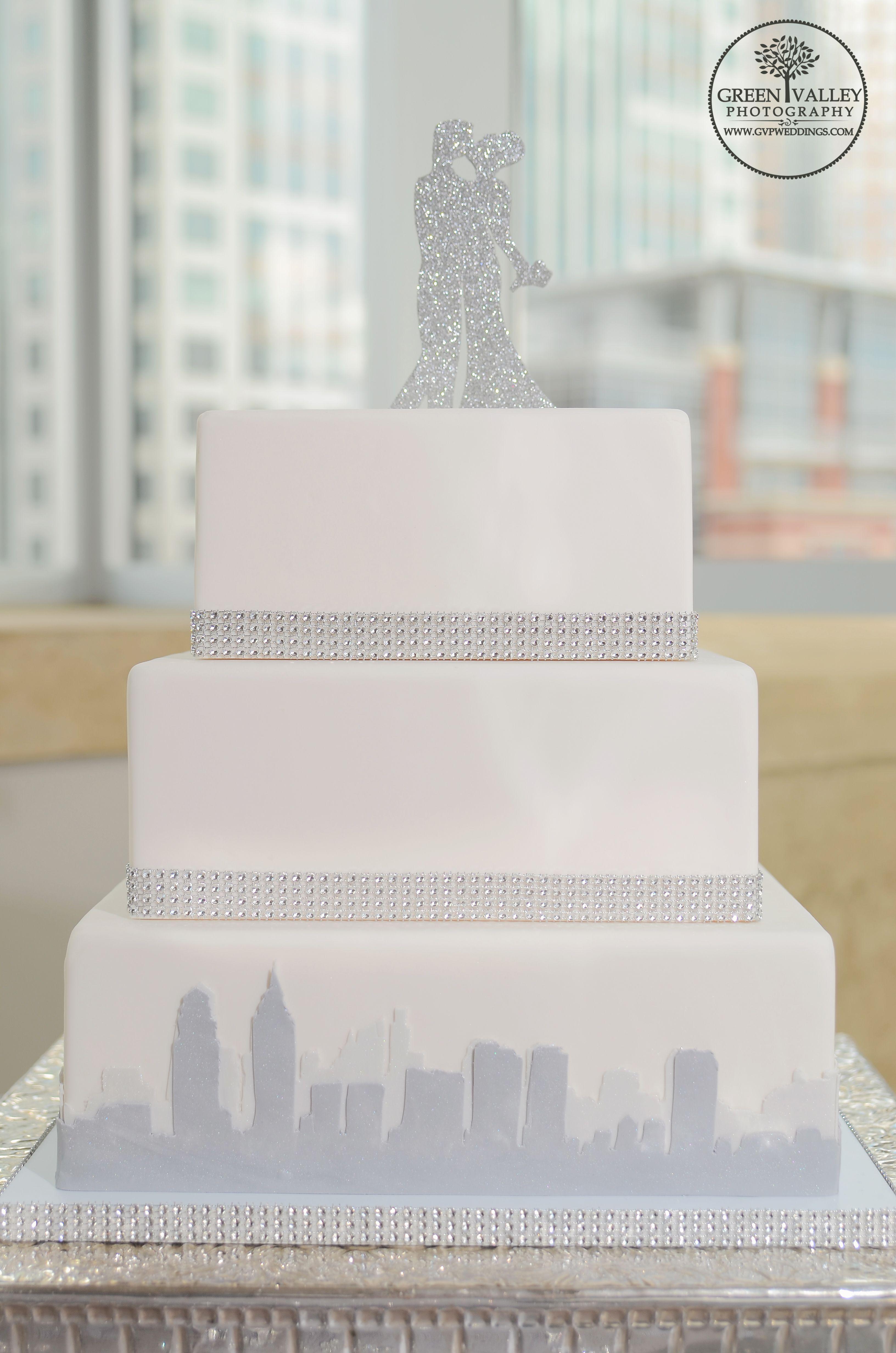 Luxury Wedding Cakes Nc Component - The Wedding Ideas ...
