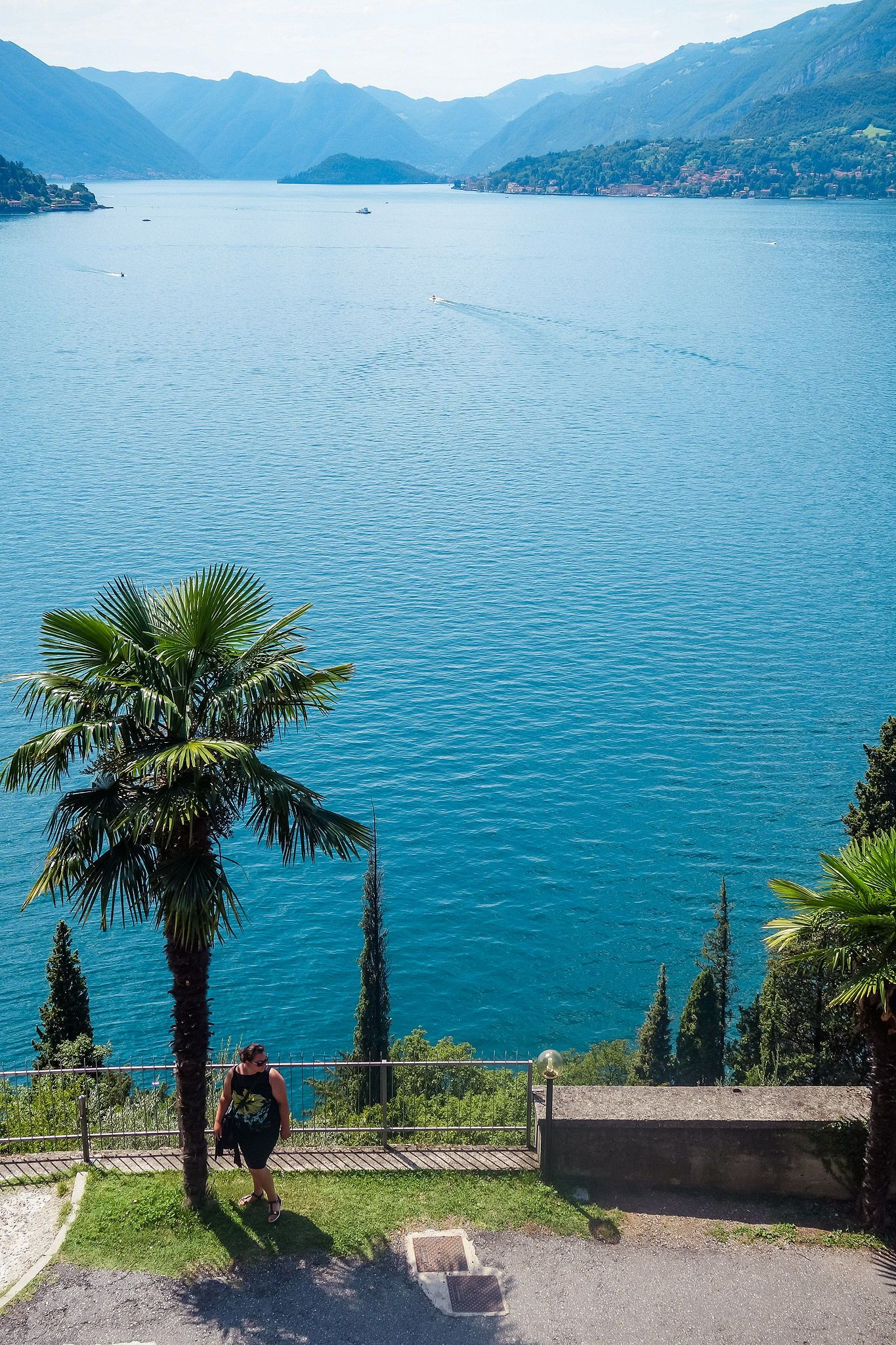Photo of 7 Things to See At Lake Como | Trips With Rosie