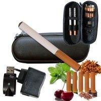 E-Zigarette Power Slim XLT Basisset preisgünstig einkaufen | Liquidshop Brandenburg
