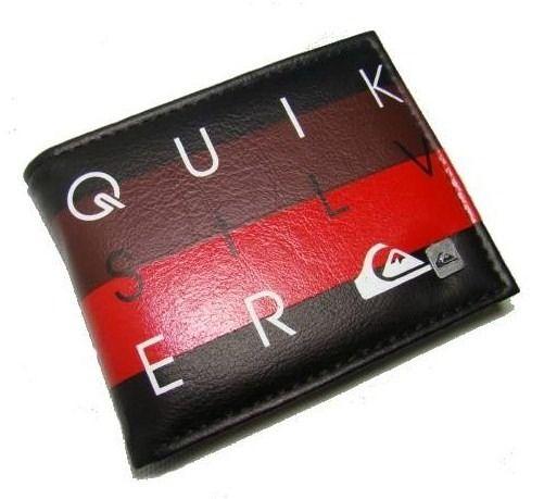 ac7e442596a7a carteira masculina quiksilver