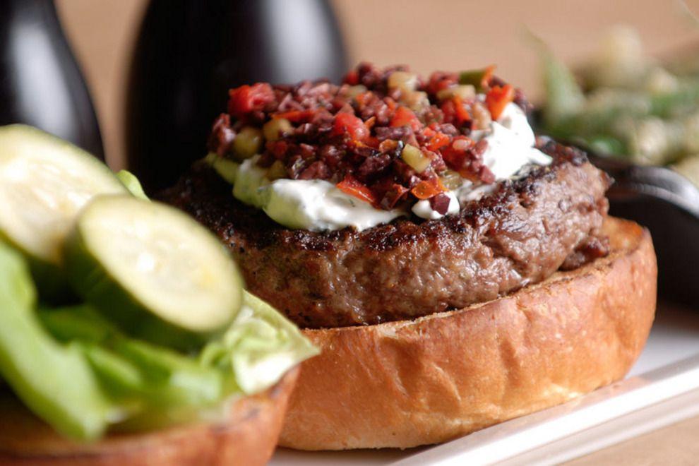 Get The Top 10 Orlando Fl Restaurants Read The 10best Orlando
