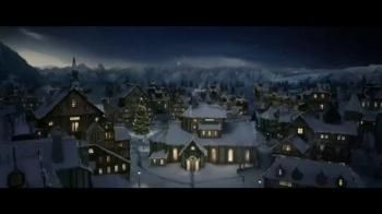 Coca Cola Song Weihnachten.Coca Cola Holiday Tv Spot Make Someone Happy Song By Jimmy