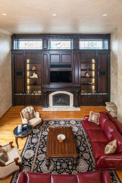 http://www.houzz.com/projects/521532/Long-Grove-Cabinetry